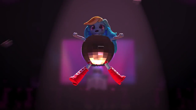 File:Rainbow's head and arms pop through the disco ball EGM5.png