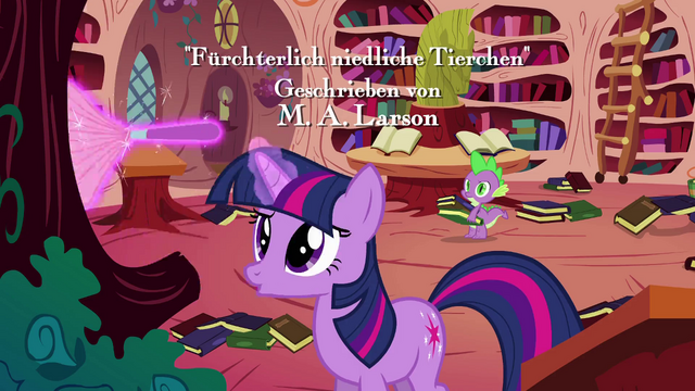 File:S1E10 Title - German.png