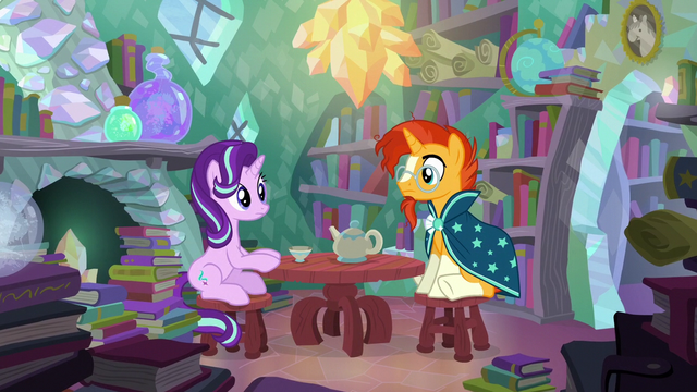File:Starlight and Sunburst stare at each other S6E1.png