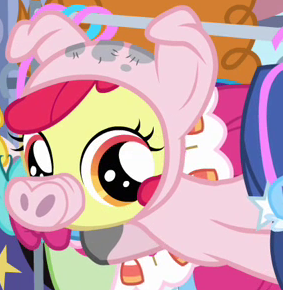 File:Apple Bloom little piggy costume ID S3E4.png