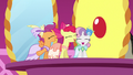 "CMC ""this is gonna be the best night ever!"" S5E7.png"