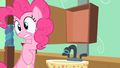Pinkie Pie could be worse S2E13.png