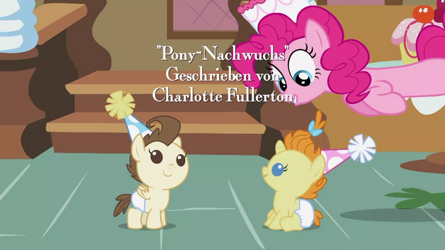 File:S2E13 Title - German.png