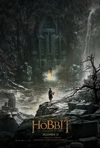 File:The-hobbit-the-desolation-of-smaug.jpg