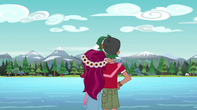 File:Timber and Gloriosa looking out at the water EG4.png