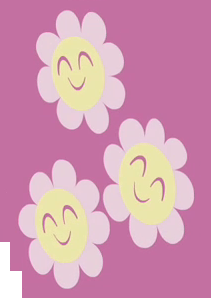 File:Cheerilee cutie mark crop S1E12.png