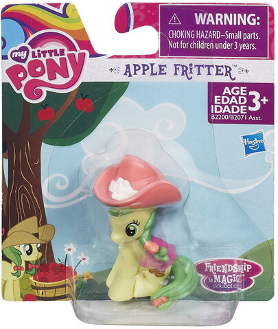 File:FiM Collection Single Story Pack Apple Fritter packaging.jpg