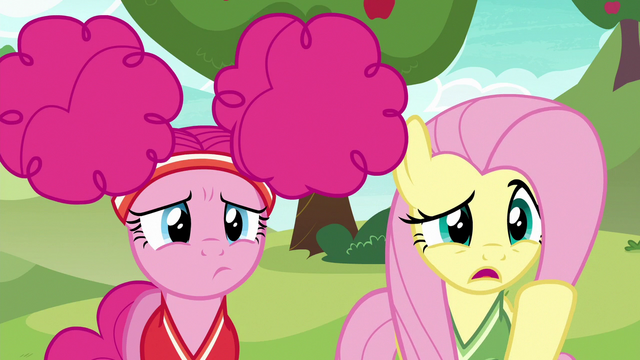 "File:Fluttershy ""you want us to play buckball"" S6E18.png"