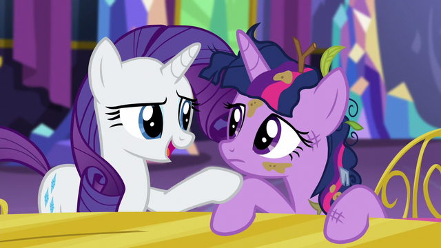 "File:Rarity ""you go to the Ponyville spa"" S5E3.png"
