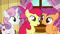 "Apple Bloom ""...xactly!"" S6E4.png"