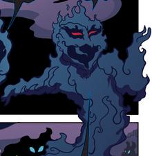 Shadowfright ID Issue 6