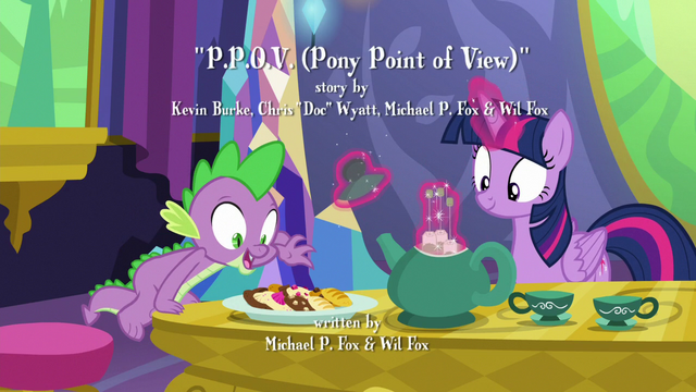 File:Spike about to grab a cookie S6E22.png