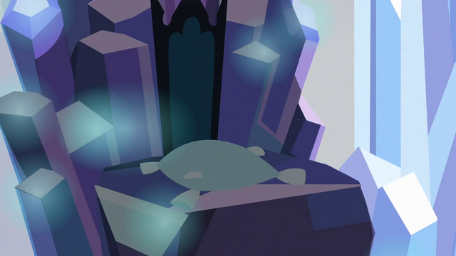 File:Throne shadowed S3E2.png