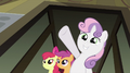 CMC just in time S2E23.png