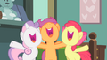 CMC singing the reprise S4E05.png