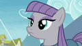 "Maud Pie ""mm-hmm"" S7E4.png"
