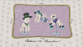 Pony mannequins in fashionable clothes RPBB2.png
