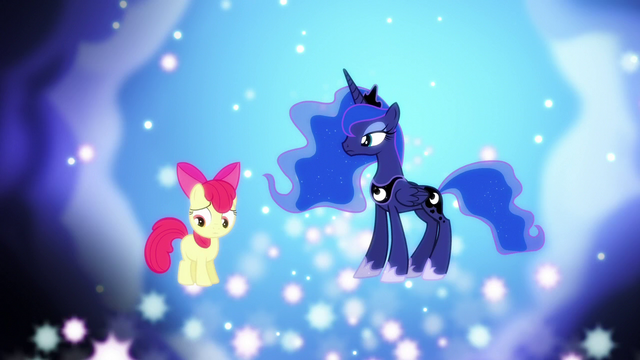 File:Princess Luna speaking with Apple Bloom S5E4.png