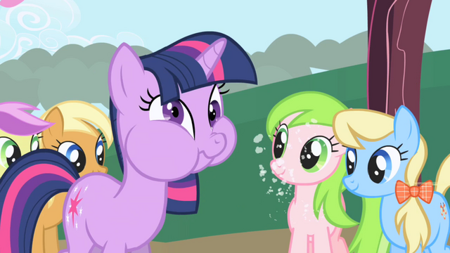 File:StuffedTwilight S01E01.png