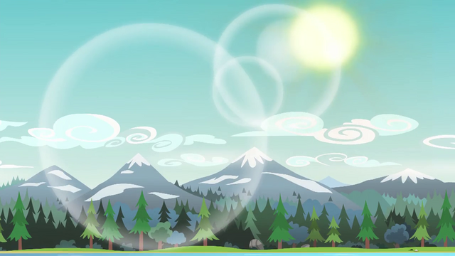 File:Sun shines bright over Camp Everfree EG4.png