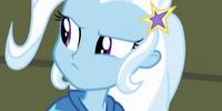 Trixie (EG)
