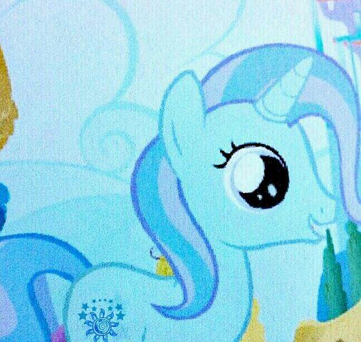File:FANMADE Starlight Shine, Celestia' s New star student (2).jpg