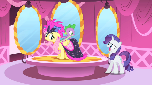 File:Rarity calls for a pin cushion S1E20.png