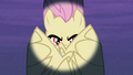 Flutterbat about to be revealed S4E07.png