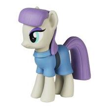 File:Funko Maud Pie regular vinyl figurine.jpg