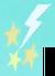 Lightning Dust cutie mark crop S3E7