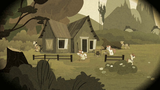 File:A new home S2E12.png