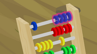 Abacus S2E22