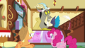 """Discord """"the best..."""" S5E22.png"""