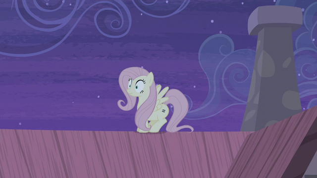 File:Fluttershy hears Starlight's voice S5E02.png