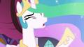 """Princess Celestia """"I'm exhausted!"""" S7E10.png"""