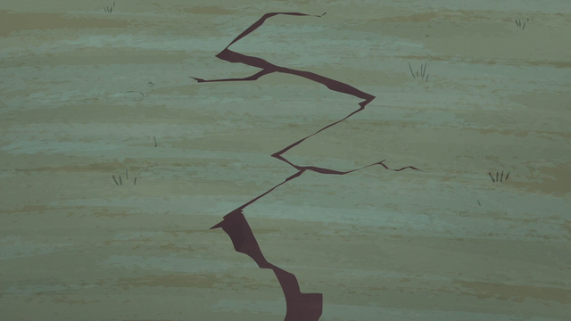 File:Cracks forming in the earth S5E20.png