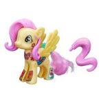 POP 2 Pack Fluttershy