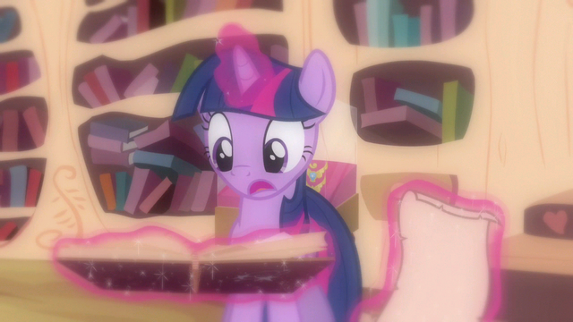 File:Twilight skimming pages S3E13.png