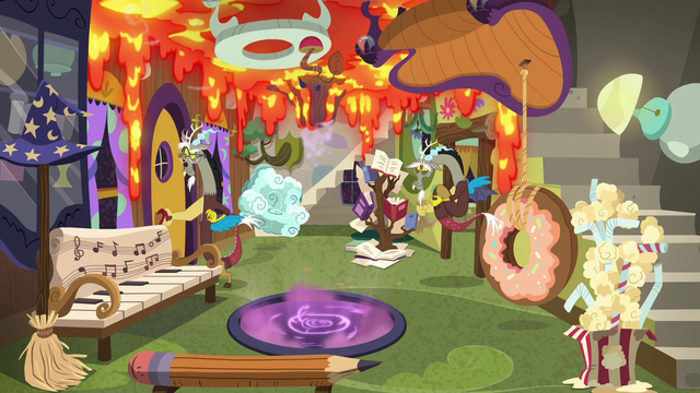 File:Discord 2 about to open the door S7E12.png