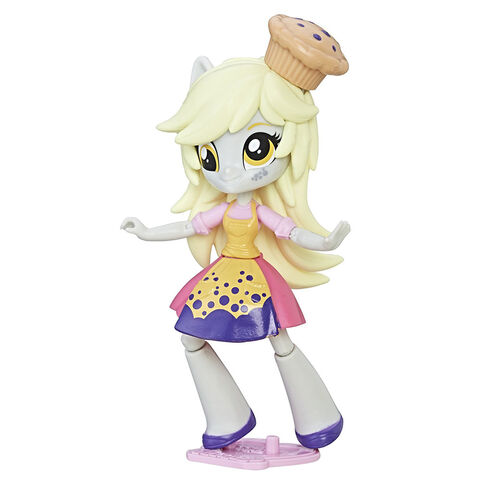 File:Equestria Girls Minis Mall Collection Muffins doll.jpg