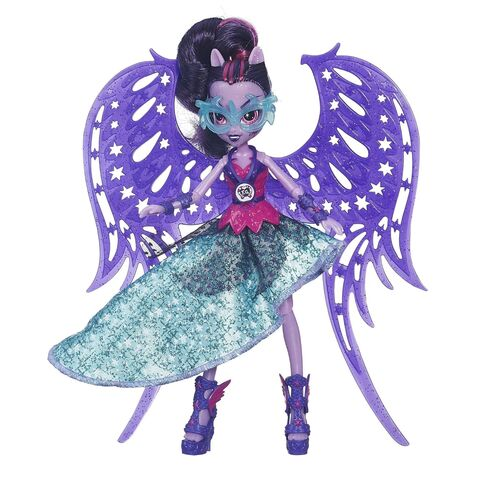 File:Friendship Games Midnight Sparkle doll.jpg