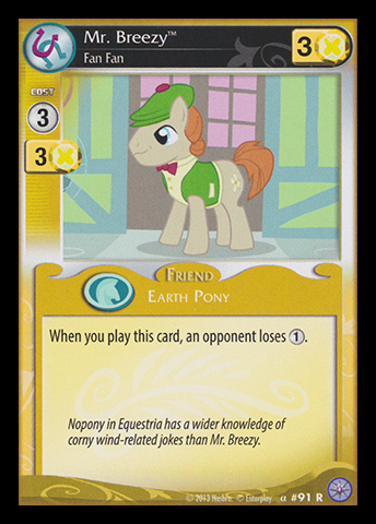 File:Mr. Breezy, Fan Fan card MLP CCG.jpg