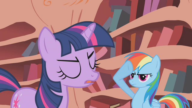 File:Rainbow Dash salutes S1E07.png