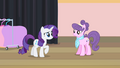 "Rarity ""you haven't been back in years"" S4E08.png"