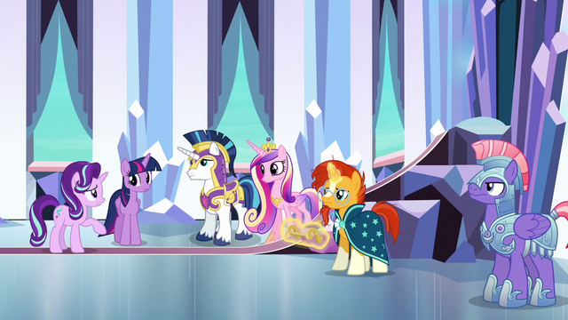 """File:Starlight Glimmer """"is all this really necessary?"""" S6E16.png"""