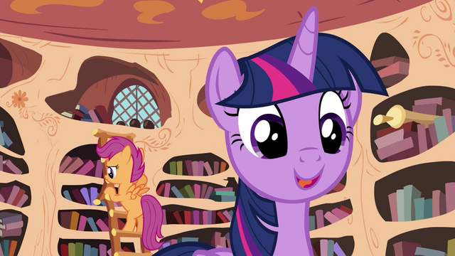 "File:Twilight ""to pass on my love of learning"" S4E15.png"