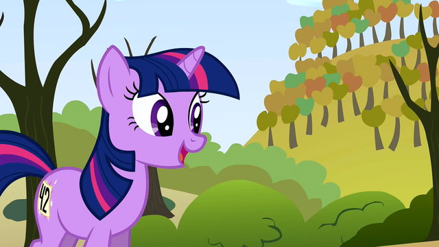 File:Twilight just be careful S1E13.png