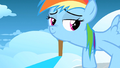 Filly Rainbow smile S1E23.png