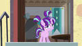 Filly Starlight sad S5E26.png