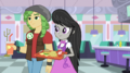 Octavia and Sandalwood in the diner EGS1.png
